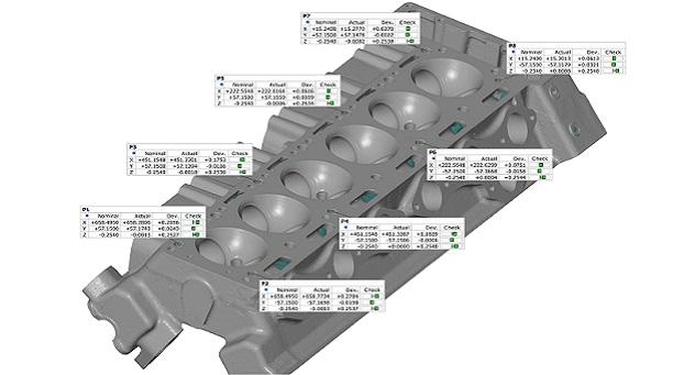 What Is Reverse Engineering How Does Reverse Engineering Work